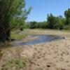 Location: Big Sandy River