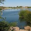 Location: Veterans Oasis Park