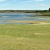 Location: Ganado Lake