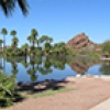 Location: Papago Park