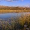 Location: Kearny Lake